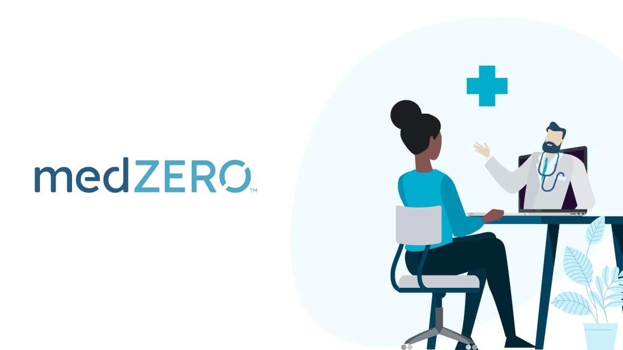 medZERO How it Works Video